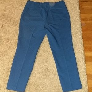 Rafaella Pants - EUC Rafaella Classic career stretch pants